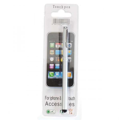 Stylus pro iPod Touch / iPhone 2G/3G