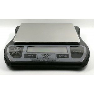 MyWeigh Barista Scale