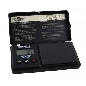 MyWeigh Triton T2-300 do 300g/0,1g