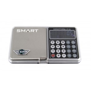 MyWeigh SMART do 600g / 0,1g